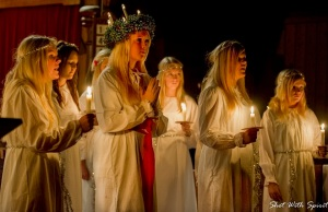 swedish choir 2