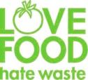 Love-Food-Hate-Waste-lg