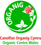 ocw_logo2011