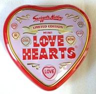 lovehearts_tin