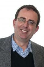 Richard Coles