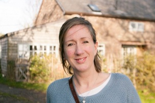 Liz Knight (3)